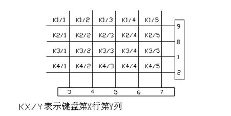 7-3.jpg