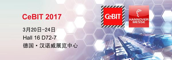 slider-bg-1(中手机网小).jpg