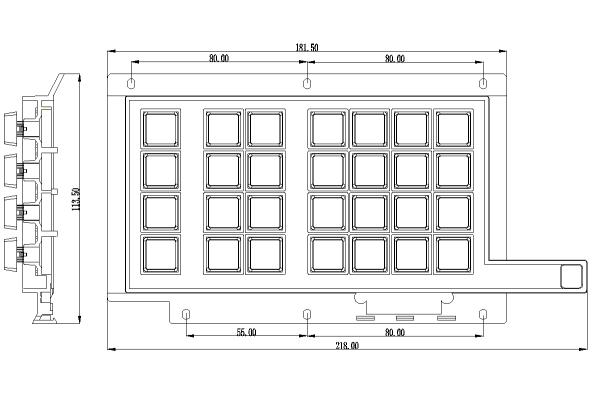 KM28 结构图.png